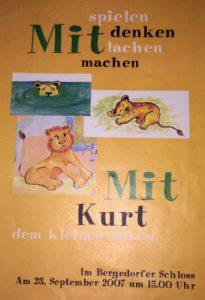 2007-flyer