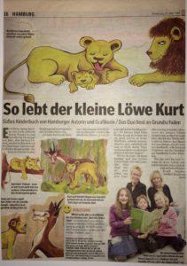 2007-hamburgerabendblatt
