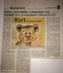 2009-bille-wochenblatt
